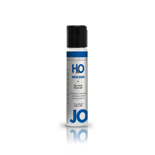 Lubricant Waterbased 30 cc
