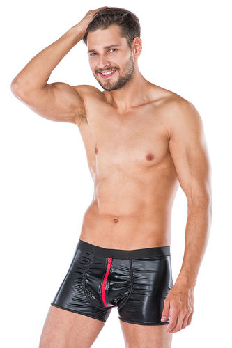 Wetlook Boxer