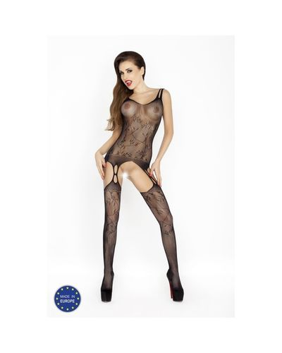 Bodystocking BS015