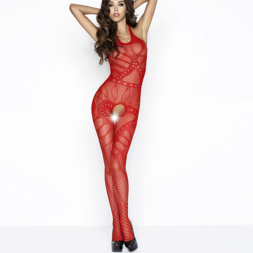 Bodystocking BS037